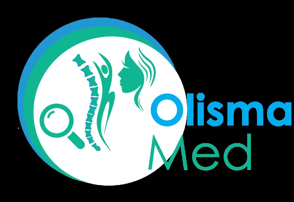 Olisma Med